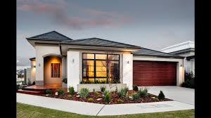 100 Modern Homes Design Ideas Alpine Villa Home Dale Alcock