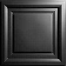 westminster 24 x 24 black