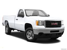 2014 Gmc Sierra 2500hd Work Truck Lovely 2014 Gmc Sierra 2500hd 2wd ... 2014 Gmc Sierra 1500 Sle Bean Chevrolet Buick Ltd Carleton Pickups 101 Busting Myths Of Truck Aerodynamics Used 4wd Crew Cab 14 At Landers Serving Slt Crew Cab Review Notes Autoweek For Sale In Chandler Ok 57586a Preowned 4x4 In Wichita For Sale Kingwood 1gtv2ueh1ez204864 2500hd Price Photos Reviews Features Z71 Ultimate Rides Zone Offroad 2 Leveling Kit C1200 All New Now Available Gary Lang
