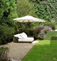 Baroque Patio Umbrella Stand In Landscape Contemporary With Shade ... Awning Shade Screen Outdoor Ideas Wonderful Backyard Structures Home Decoration Best Diy Sun And Designs For Image On Marvellous 5 Diy For Your Deck Or Patio Hgtvs Decorating 22 And 2017 Front Yard Zero Landscaping Pictures Design Decors Lighting Landscape In Romantic Stunning Ways To Bring To Amazing Backyards Impressive Shady Small Garden