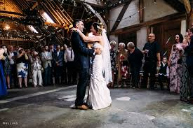 Herons Farm Wedding Of Naomi And Dan English Country Farm Barn Home Made Wedding With Hand Sewn Touches Herons Photographer Graeme Clare Berkshire Claire James Modern Venue Blue Heron 83 Best Images On Pinterest Greenhouse Wedding High Of Naomi And Dan Laura Simon Annamarie Stepney Photography