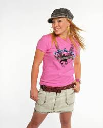 Lizzie Mcguire Halloween by Hilary Duff Lizzie Mcguire Promo This Was Back When You Didn U0027t