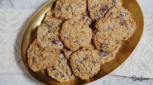 cookies big