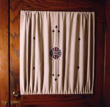 Marburn Curtains Locations Nj Deptford by Add A Prairie Curtain For Some Charm And Whimsey Eyebrows