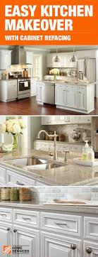 389 Best Kitchen Ideas & Inspiration Images On Pinterest 389 Best Kitchen Ideas Inspiration Images On Pinterest Martha Stewart Design Luxury Living Home Depot Shaker Cabinets Marvellous Kitchens Designs 73 On Trends Flooring New Image Of Fniture Fabulous Lowes Jonesboro Ar Unique Remodeling Contemporary Appoiment