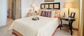 Atlantic Bedding And Furniture Jacksonville Fl by Atlantic Crossing Rentals Jacksonville Fl Apartments Com