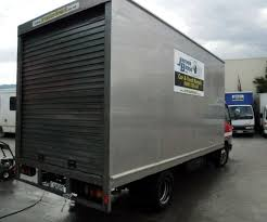 100 Cheap Moving Truck Rental Pickup S For Rent Home Depot Authentic Enterprise