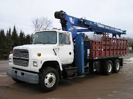 USED 1997 FORD L8000 FOR SALE #1660 Used 1997 Ford L8000 For Sale 1659 Boom Trucks In Il 35 Ton Boom Truck Crane Rental Terex 2003 Freightliner Fl112 Bt3470 17 For Sale Used Mercedesbenz Antos2532lbradgardsbil Crane Trucks Year 2012 Tional Nbt40 40 Ton 267500 Royal Crane Florida Youtube 2005 Peterbilt 357 Truck Ms 6693 For Om Siddhivinayak Liftersom Lifters Effer 750 8s Knuckle On Western Star Westmor Industries