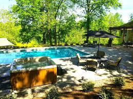Middleburg Christmas Tree Farm by Incredible Home W Tub Heated Pool 10 Vrbo