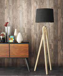 schlafzimmer oder küche inkl moderne 3d optik für wohnzimmer