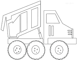 Scripted Dump Truck Coloring Page Wecoloringpage Remarkable ... Dump Truck Coloring Page Free Printable Coloring Pages Truck Vector Stock Cherezoff 177296616 Clipart Download Clip Art On Heavy Duty Tipper Drawing On White Royalty Theblueprintscom Bell Hitachi B40d Best Hd Pictures For Kids Kiddo Shelter Cstruction Vehicles Wanmatecom Scripted Page Wecoloringpage Remarkable To Draw A For Hub How Simple With 3376 Dump Drawings Note9info