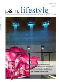 pfeiffer may lifestyle magazin by meier eier issuu