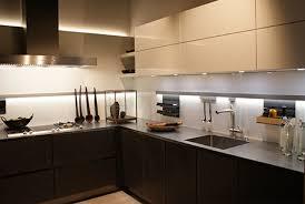küchen cottbus