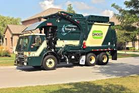 Dumpster Rental Milwaukee Prices Wi Rentals – Belene.info Penske Semi Truck Rental Milwaukee Best Resource Dumpster Windham Maine South Wi Budget Beleneinfo City Of Milwaukee Tow Truck Backing In Garbage At Lincoln 2016 Intertional Prostar Commercial Moving Truck Rental Colorado Springs Izodshirtsinfo 800 Lb Capacity 2in1 Convertible Hand Truckcht800p 19 Ton Terex Bt3870 Vw Camper Van Rent A Westfalia Rentals Prices