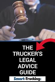 The Trucker Legal Service Guide – Help For Professional Drivers ... If You Are Looking For Drivers Jobs In Atlanta Let Internet Help Careers With Xpress Truck Driving Jobs Heartland Express Why There So Many Driver Available Roadmaster Know Your Truck Stop Infographics Pinterest Trucks Semi Porsche Experience Home Atltans Suffer Some Of The Nations Most Timeconsuming Commutes Crete Carrier Corp Shaffer Lincoln Ne Vinnie Miller Trucking On To Atlanta Jd Motsports Two Men And A Truck The Movers Who Care