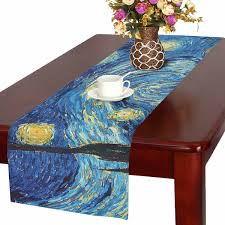 20 Elegant Ideas For Supreme Chair Table Set Table Design Ideas