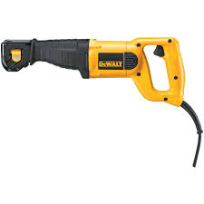 Skil Flooring Saw Home Depot by Dewalt Saws Power Tools The Home Depot
