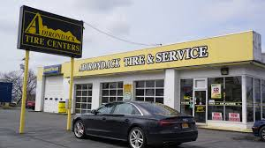 Adirondack Tire & Service | Tire, Auto Repair & Wheels In North Troy, NY Rimtymes Wheel Visualizer Lets You See Rims On Your Ride Rimtyme Rbp Rolling Big Power A Worldclass Leader In The Custom Offroad 2015 Lexus Rc F Colors And Wheels 23 American Racing Classic Vintage Applications Available Bestonetirecrossville Wheelvisualizer Mayhem Wheels Visualizer Luxury By Xo How To Choose The Right For Hot Rod Dub Virtual Truck Wheels Tires For Sale Packages 4x4 Configurator Tsw Alloy