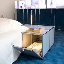 usm modular furniture auf discover the world wide