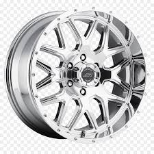 Alloy Wheel Car Rim Tire American Racing - Qaud Race Promotion Png ... 22 Inch American Racing Nova Gray Wheels 1972 Gmc Cheyenne Rims T71r Polished For Sale More Info Http Classic Custom And Vintage Applications American Racing Ar914 Tt60 Truck 1pc Satin Black With 17 Chevy Truck 8 Lug Silverado 2500 3500 Modern Ar136 Ventura Custom Vf479 On Atx Tagged On 65 Buy Rim Wheel Discount Tire Truck Png Download The Top 5 Toughest Aftermarket Greenleaf Tire