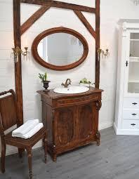 antiker waschtisch mit spiegel spiegel waschtisch antiker