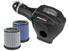 Momentum GT Cold Air Intake System | AFe POWER 15 Mustang 50 Gt Raid Cold Air Intake System Upr Afe Magnum Force Stage2 Pro Dry S For F250 52018 F150 50l Kn Blackhawk Kit 712591 5 Momentum 5r Power Roush 421828 V6 52017 Cj Pony Parts 52006 Pontiac 60l V8 Gto Textured Black Power 5412372 Az 2017 Ford F150raptor Whipple Add Offroad The 8v Audi Rs3 25 Tfsi X34 Carbon Fiber Row Injen Sp9017p Fiesta 16l Tuned Alpha Performance A45 Amg Duct Amazoncom Volant 15957 Cool Automotive