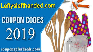 Leftyslefthanded.com Coupons Code 45$ Off Any Purchases 2019 |  Leftyslefthanded.com Discount 2019 Buy Shop Beauty Products At Althea Malaysia Prices Of All On Souqcom Are Now Inclusive Vat Details Pinned March 10th 15 Off 60 And More Party City Or Online Shopkins Direct Coupon 30 Off Your First Box Lol Surprise Invitations 8ct Costume Direct Coupon Code 2018 Coupons Saving Code 25 Pin25 Do Not This Item This Is A 20 Digital Supply Coupons Promo Discount Codes Supply Buffalo Chicken Pasta 2019 Guide To Shopify Discount Codes Pricing Apps More Balloons Fast Promo For Restaurantcom Party Supplies Online Michaels