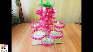Plastic Bottle Craft Idea