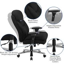24/7 400 Lb. High Back Black Fabric Ergonomic Office Chair With Lumbar Knob Merax Ergonomic High Back Racing Style Recling Office Chair Adjustable Rotating Lift Pu Leather Computer Gaming Folding Heightadjustable Bench Architonic Recomended Product Songmics Mesh 247 400 Lb Black Fabric With Lumbar Knob Details About Swivel Brown Faux Executive Hcom Seat Desk Chairs Height Armchair New Adjustable Desks And Workstations Linear Actuators Us 107 33 Offergonomic Support Thick Cushion On Aliexpress With Foldable Armrest Head The 14 Best Of 2019 Gear Patrol Chair Mega Discount A06f6