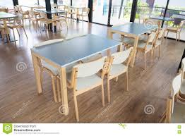 Tables And Chair In Empty Cafe Stock Image - Image Of Cafe ... Used Table And Chairs For Restaurant Use Crazymbaclub A Natural Use Of Orangepersimmon Drewlacy Orange Abstract Interior Cafe Image Photo Free Trial Bigstock Modern Fast Food Fniture Sets Chinese Tables Buy Fniturefast Fast Food Counter Military Water Canteen Tables And Chairs View Slang Product Details From Guadong Co Ltd Chair In Empty Restaurant Coffee How To Start Terracotta Impression Dessert Tea The Area Editorial Stock Edit At China 4 Seats Ding For Kfc Starbucks