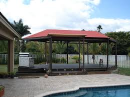 Carport Awnings Miami - AWNINGS 4 EVER INC USA Carports Tripleaawning Gabled Carport And Lean To Awning Wimberly Texas Patio Photo Gallery Kool Breeze Inc Awnings Canopies Ogden Ut Superior China Polycarbonate Alinum For Car B800 Outdoor For Windows Installation Metal Miami Awnings 4 Ever Inc Usa Home Roof Vernia Kaf Homes Wikipedia Delta Tent Company San Antio Custom Attached On Mobile Canopy Sports Uxu Domain Sidewall Caravan Garage