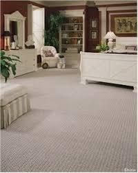 Knape Amp Vogt Cadre De Rangement Pour Garde Manger 224 by 16 How To Clean A Wool Carpet Yourself Knape Amp Vogt Cadre