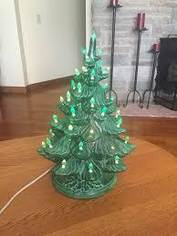 Vintage Atlantic Mold Ceramic Christmas Tree by 20 Atlantic Mold Ceramic Christmas Tree Ceramic Cookie Mold