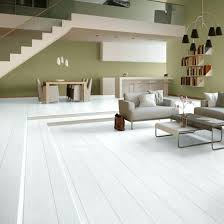 Light Laminate Floors Quickstep Perspective Wide Morning Oak Flooring Grey Kitchen