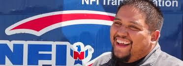 100 Nfi Trucking Jobs Careers At NFI Industries Drivers NFI Industries Drivers Jobs
