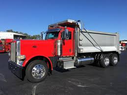 Trucks For Sale: Peterbilt Dump Trucks For Sale Rush Chrome Country Ebay Stores Peterbilt 379 Sleeper Trucks For Sale Lease New Used Total Peterbilt 387 On Buyllsearch American Truck Historical Society 4x 4x6 Inch 4d Led Headlights Headlamps For Kenworth T900l Model 579 2019 20 Top Upcoming Cars Mini 1969 Freightliner Cabover For Sale M Cabovers Rule Youtube 2015 587 Raised Roof At Premier Group Serving Semi Parts Ebay Dump Equipment Equipmenttradercom