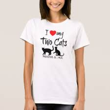 cat t shirts cat t shirts cat shirts custom cat clothing