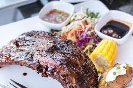 recettes de cuisine d été découvrez nos meilleures recettes à la mijoteuse pour l été du porc