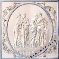 ascot ceramiche italian tiles in tile stores usa