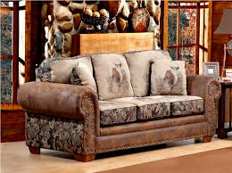 Camo Living Room Decorations by Camo Living Room Furniture Design Pictures Design Idea And