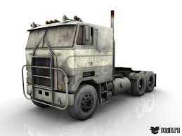 Flatnose Truck » Pack 3D Models Peterbilt Custom 362 With Hay Flats Big Rigs Pinterest Cab Over Wikipedia Walmart Display Reveals Transformers 4 Age Of Exnction Flatnose Cool Semitrailer Sleeper Flat Nose Trucks Stock Vector 284883752 Modern European Standard Articulated Lorry Truck Dodge Coe Nose Car Insurance Trucks And Cars Volvo Model Lines Heavy Haulers Rv Resource Guide 1960s Ford Econoline Flatnose Pickup Seattle 081106 A Photo Fire Apparatus Ss Red Wblack Roof Top Mount Pumper The Only Old School Cabover Youll Ever Need 3d Model Truck Vr Ar Lowpoly Max Obj Fbx Stl Mtl Tga Over 284878061 Shutterstock