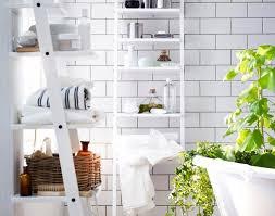 badezimmergestaltung bad mit dachschräge planungswelten