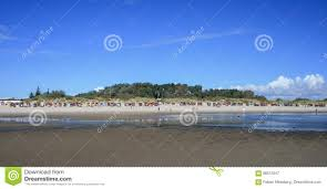 100 Island Of Fohr North Sea Beach At Foehr Fhr Stock Image Image Of Sand Daylight
