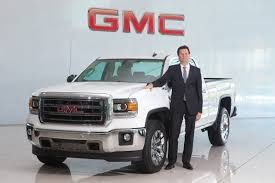 2014 GMC Sierra Wins Truck Of The Year Award - GMR-GulfMarketingReview 2014 Gmc Sierra 1500 4x4 Sle 4dr Double Cab 65 Ft Sb Research Used Lifted Z71 Truck For Sale 41382 2014gmcsiradenaliinterior Wishes Rides Pinterest Gmc All Terrain Extended Side Hd Wallpaper 6 Versatile Denali Limited Slip Blog Exterior And Interior Walkaround 2013 La Zone Offroad Spacer Lift Kit 42018 Chevygmc Silverado 161 White Pictures Information Specs Crew Review Notes Autoweek 2015 Mtains 12000lb Max Trailering