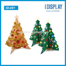5ft Christmas Tree Walmart by Walmart Christmas Tree Stand Walmart Christmas Tree Stand
