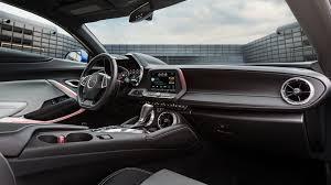 2017 Chevy Camaro for Sale near Denver CO Medved Autoplex