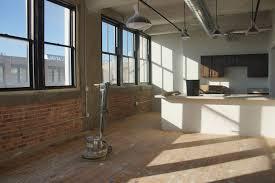 100 Gw Loft Apartments Final Work Underway As Welford Sanders Historic S Prepares For