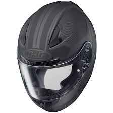 Hjc Cl 17 Chin Curtain Canada by Cl 17 Mission Hjc Helmets Official Site