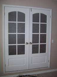 Andersen Patio Door Lock Instructions by Backyards Handle Kit How To Install Andersen Storm Door Closer