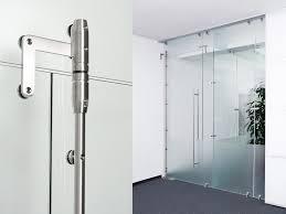 Pivot Hardware Specialty Doors and Hardware